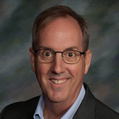 Michael Waters, CFP® (Dade City, FL) headshot