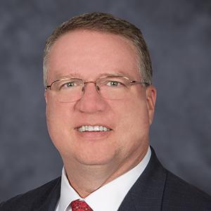 Steve Cooper, MSFS, CFP®, ChFC®, CLU®, RICP® (South Florida) headshot