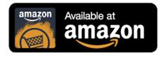 Amazon Store Icon