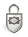 Centennial Info Security Lock
