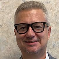 Chris Erbeck, AAMS®, CRPS® (South Florida) headshot