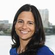Gessie M Lipscomb, CFP® (Central Florida) headshot