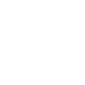 IDC accolade logo