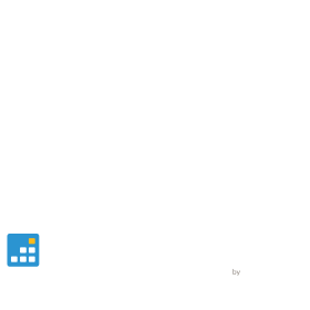 Deposit Accounts A+ accolade