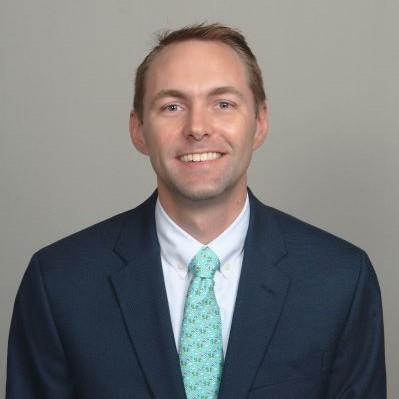 Chris Andrews (Fort Myers, FL) headshot