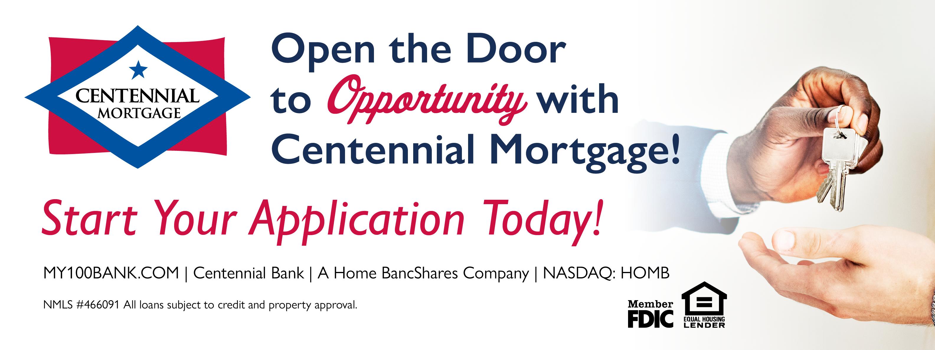 Mortgage 2021 Q3